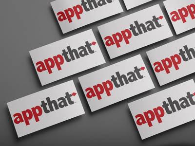 appthat-thumb
